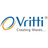 Vritti Solutions Limited